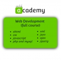 udemy_become_a_web_developer_from_scratch