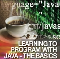 udemy_java_for_beginners