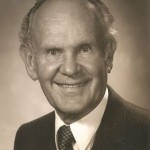 Hadley, 91, leaves legacy of medical missionary service .