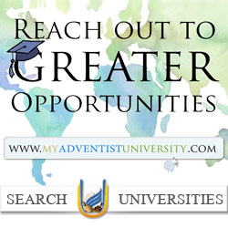 Adventist Universities and Colleges