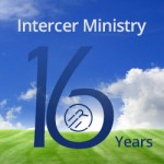 intercer_16_years_250x250