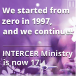 intercer-17-en-2014-250x250.png