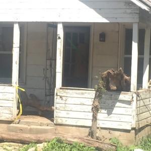 ACS Disaster Response Helps Tornado, Flood Victims