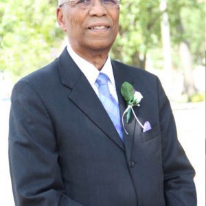 Evangelist, Real Truth Ministries Founder W.C. Scales, Jr. Passes to His Rest