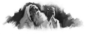 Old Testament Faith – Teaching Plan
