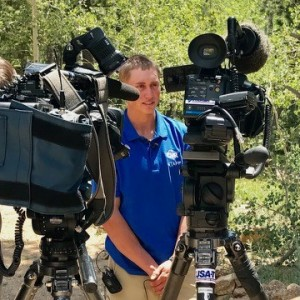 Glacier View Ranch Staff Member Recovers from Bear Attack