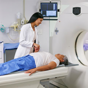 Loma Linda University Expands Nuclear Medicine Program to Bachelor's Degree