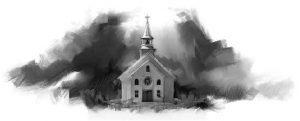 The Gospel and the Church – Teaching Plan